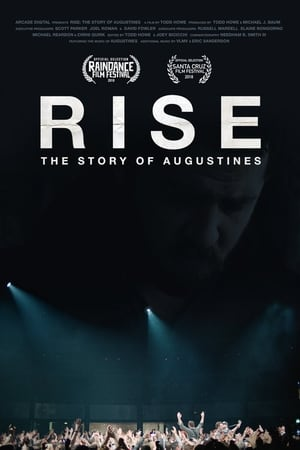 RISE: The Story of Augustines (1969)
