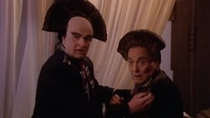 Babylon 5 - The Fall of Centauri Prime (2) Wiki Reviews