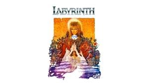 poster Labyrinth