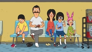 Bob's Burgers Season 9 Episode 19