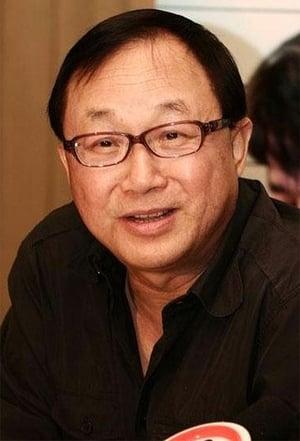 Michael Hui isLandlord