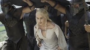 Game of Thrones: Staffel 5 episode 2
