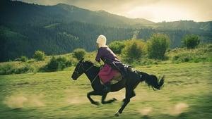 Queen of the Mountains (2014) CDA Cały Film Online
