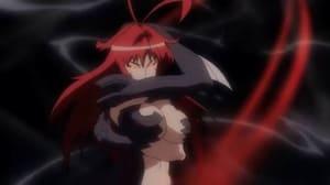 Witchblade: Season 1 Episode 1