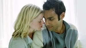 Un bacio appassionato 2004 Streaming Altadefinizione