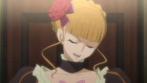 Watch S1E11 - Umineko: When They Cry Online