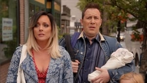 Unbreakable Kimmy Schmidt saison 4 épisode 9