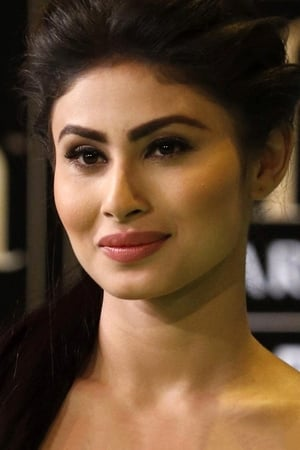Mouni Roy isParul