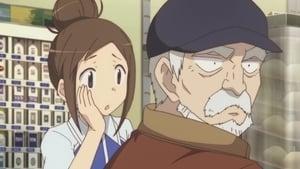 Alice & Zoroku: Season 1 Episode 1