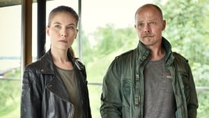 Watch S1E12 - Murder by the Lake Online