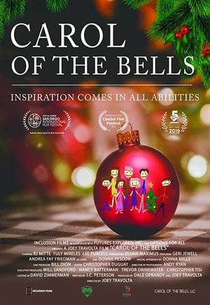 Carol of the Bells (2019)