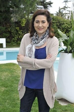 Películas Torrent de Luisa Martín
