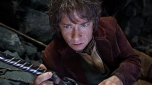 The Hobbit: An Unexpected Journey (2012) Hollywood – HEVC 480p 720p 1080p Download Link With Google Drive File