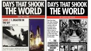 Days That Shook the World ONLINE LEKTOR PL