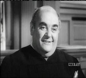 Perry Mason 6×28