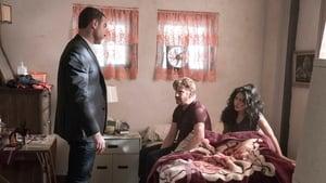 Ray Donovan Season 4 Episode 10