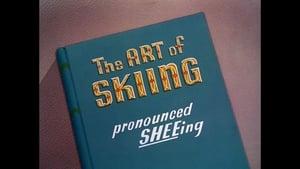 L'arte di sciare