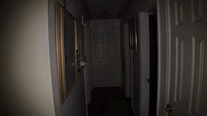 The Fear Footage 2: Curse of the Tape