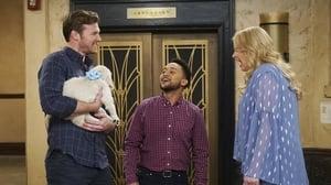 Baby Daddy Season 6 Episode 11