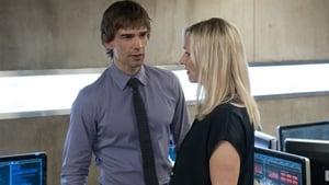 Covert Affairs Season 4 Episode 12