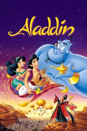 Play Aladdin