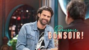 Bonsoir bonsoir!-Azwaad Movie Database