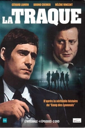 La Traque-Azwaad Movie Database