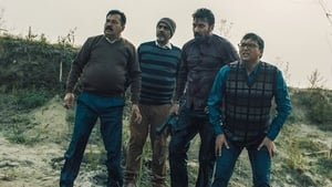 Delhi Crime Season 1 Episode 4