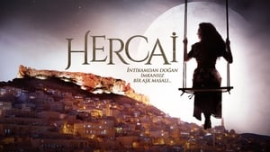Hercai TV
