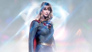 Supergirl Images Gallery