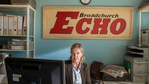 Broadchurch: Season 3 Episode 7