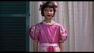 Mein Leben in Rosarot (1997)