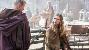 Vikings Season 2 Episode 6 Watch Online on WatchTvSeries