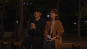 One Spring Night Episode 15-16