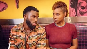 Insecure: 2×4
