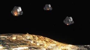 Gwiezdne wrota: Wszechświat: s1e12