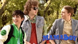 Watch Mamaboy 2017 Movie Online Yesmovies