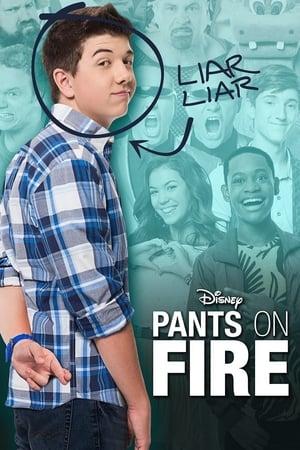 Pants on Fire-Azwaad Movie Database