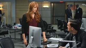 Mentalist Saison 6 Episode 14 en streaming
