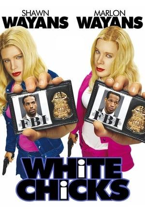 Cinemax W A T C H White Chicks 2004 Free Movie Online Bluray Goperfectmovies2020