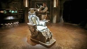 Stargate Universe 1×9