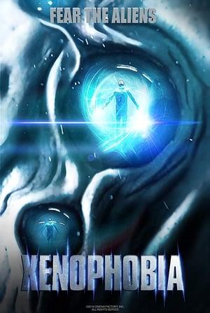 Xenophobia (2019) WEB-DL 1080p | 720p