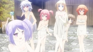 The Master of Ragnarok & Blesser of Einherjar: 1×6