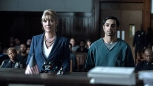 The Night Of Season 1 Episode 4 Watch Online Free