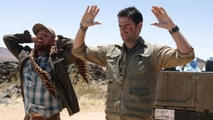 Strike Back: 1×6