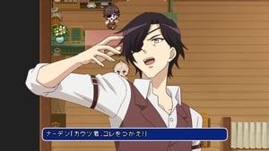Otona no Bouguya-san 8 Online Subtitulado HD