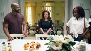 Tyler Perry's The Haves and the Have Nots Season 5 Episode 6