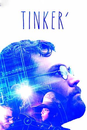 Tinker (2018)