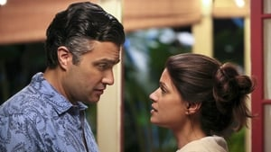 Jane the Virgin: 1×11