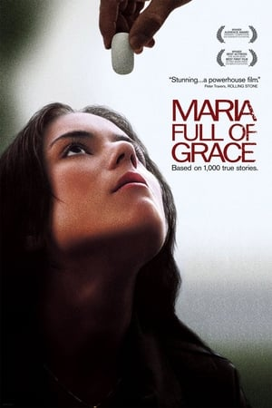 Maria Full of Grace